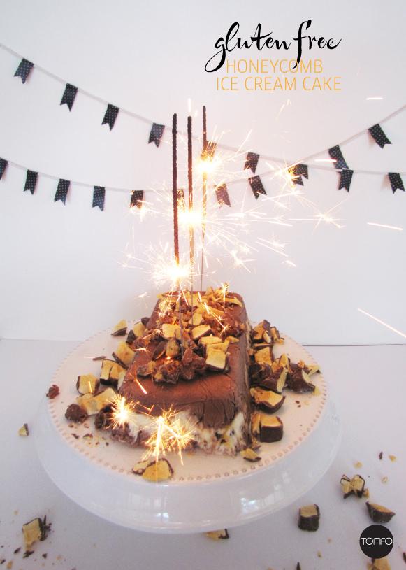 TOMFO-DIY-GLUTEN-FREE-ICE-CREAM-CAKE2P