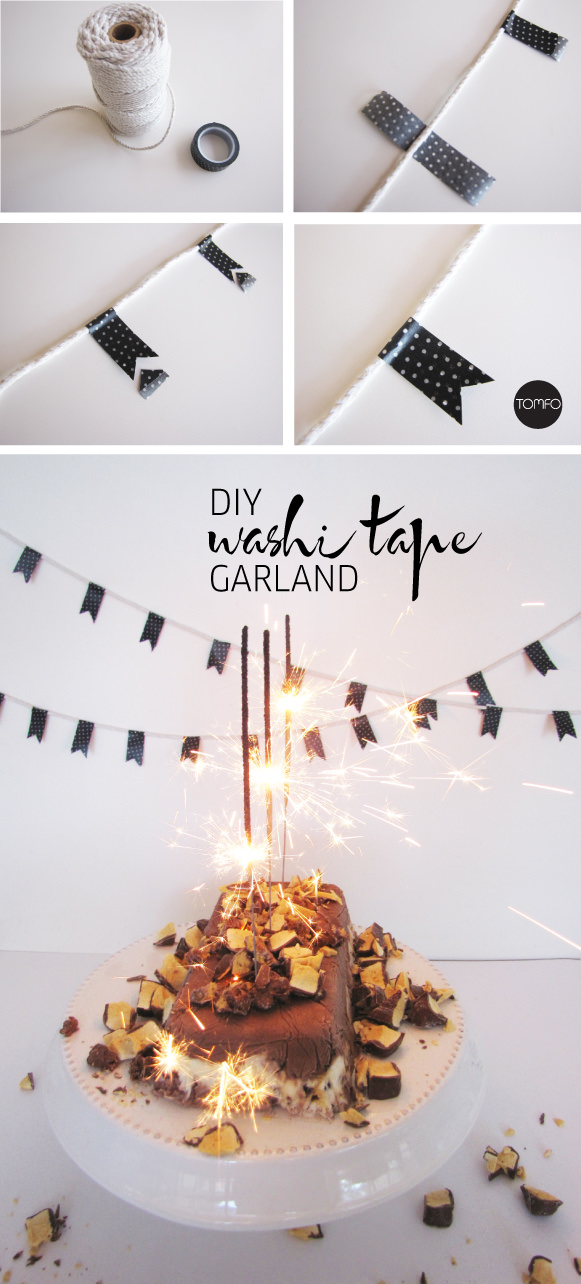 TOMFO-DIY-WASHI-TAPE-GARLAND