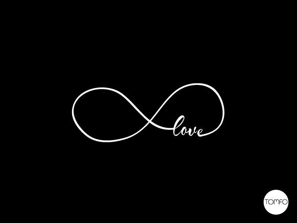 TOMFO-INFINITY-LOVE