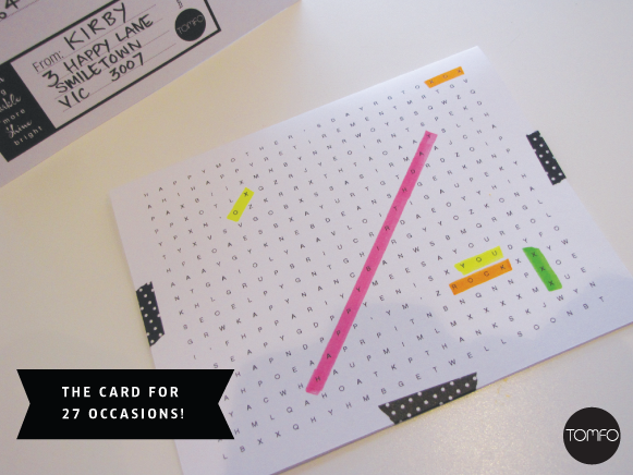 tomfo-CARD-PACK5