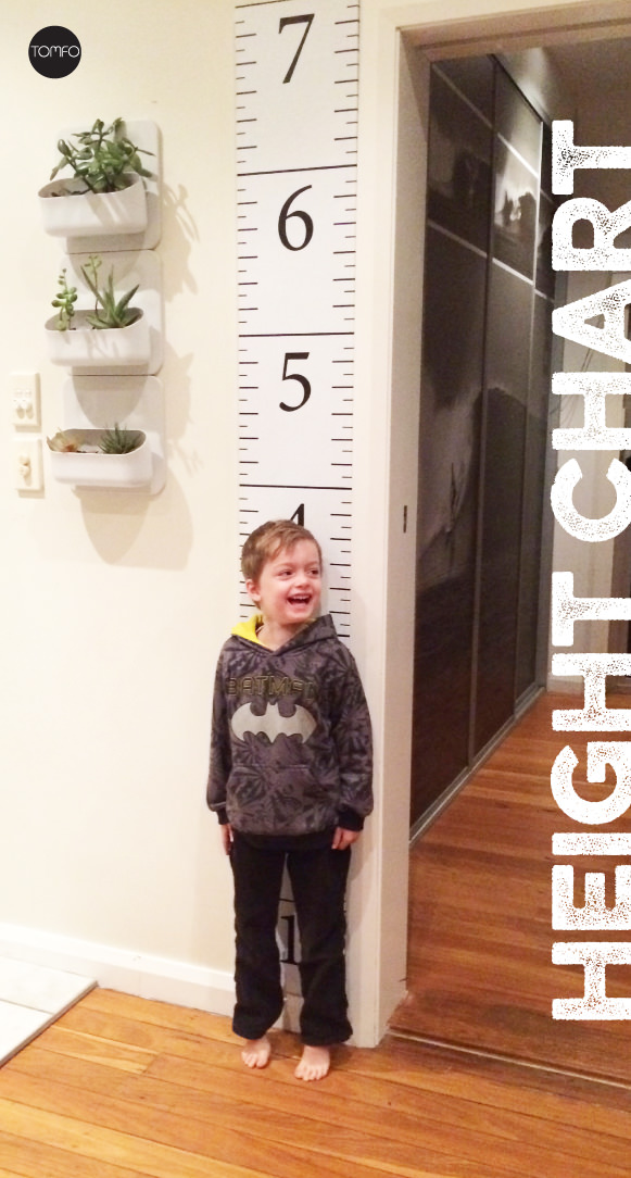 TOMFO-HEIGHT-CHART7