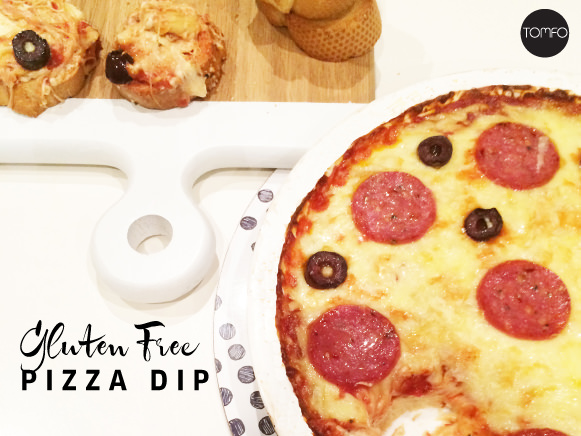 TOMFO-PIZZA-DIP-3