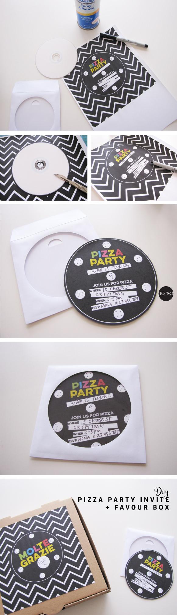TOMFO-PIZZA-PARTYINVITEIDEAS4