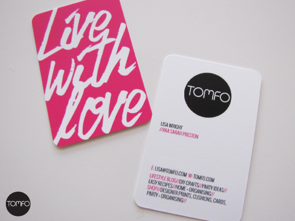 TOMFO-BUSINESS-CARDS5