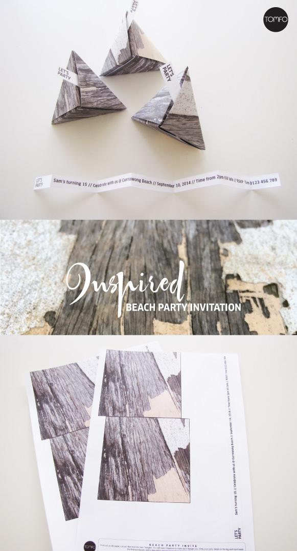 TOMFO-Beach-party-invitation2