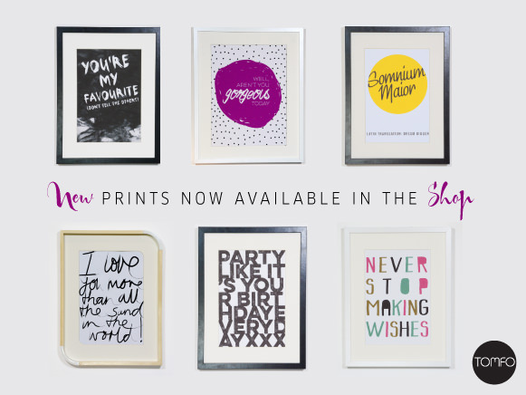 TOMFO-GROUP-PRINTS