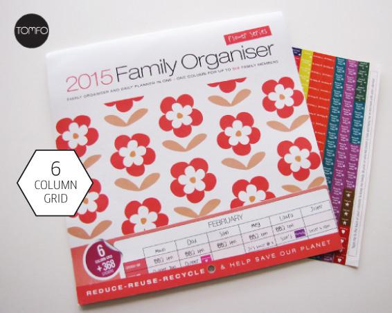 TOMFO-2015-FAMILY-ORGANISER-CALENDAR-HEROBLOG