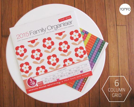 TOMFO-2015-family-organiser-calendar