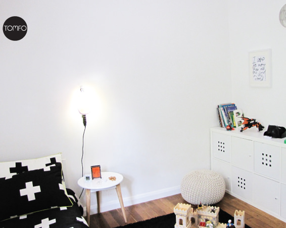 TOMFO-Boys-room-decor