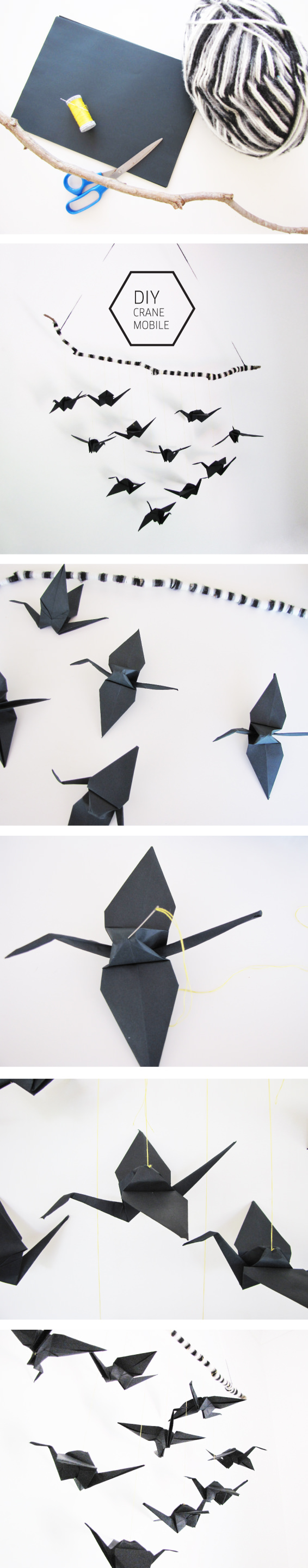 TOMFO-DIY-CRANE-MOBILE