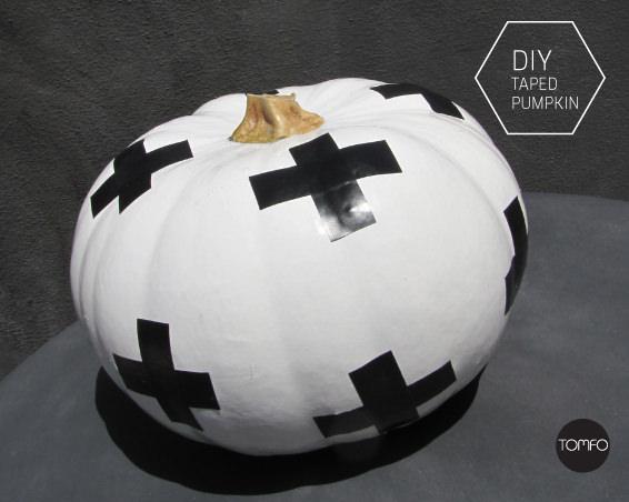 TOMFO-DIY-Halloween-pumpkins