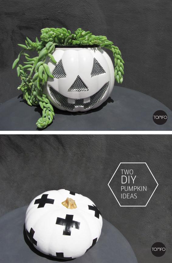 TOMFO-DIY-Halloween-pumpkins3