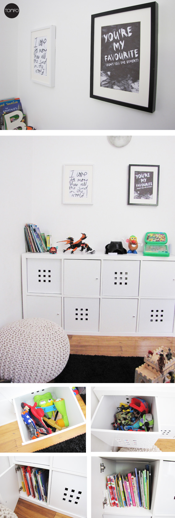 TOMFO-DIY-Kids-room-5
