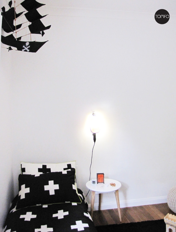 TOMFO-DIY-Kids-room3