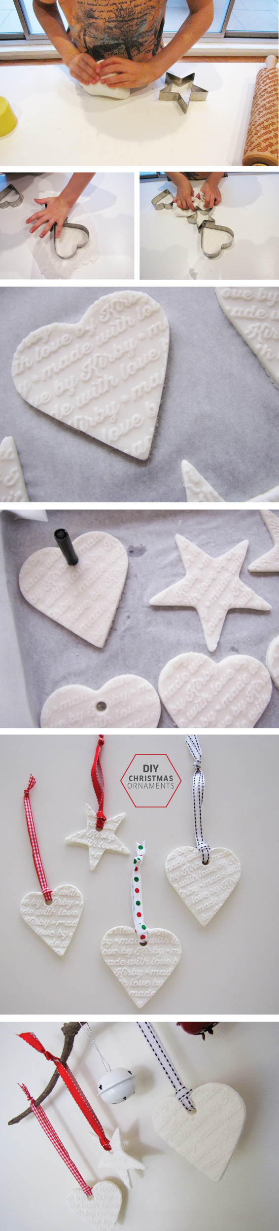 TOMFO-DIY-CHRISTMAS-ORNAMENTS8