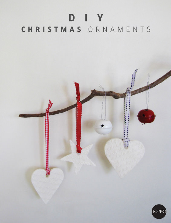 TOMFO-DIY-CHRISTMAS-ORNAMENTS9