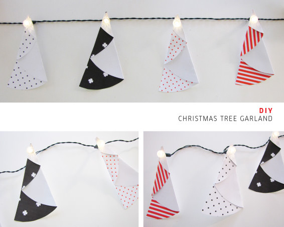 TOMFO-Christmas-tree-garland-H