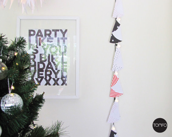 TOMFO-DIY-CHRISTMAS-tree-garland