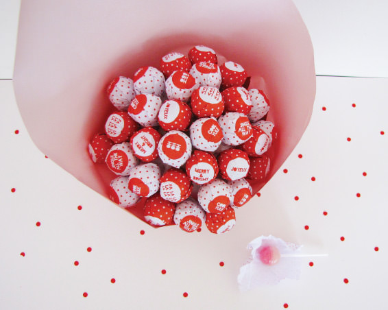 TOMFO-DIY-Lollipopbouquet3