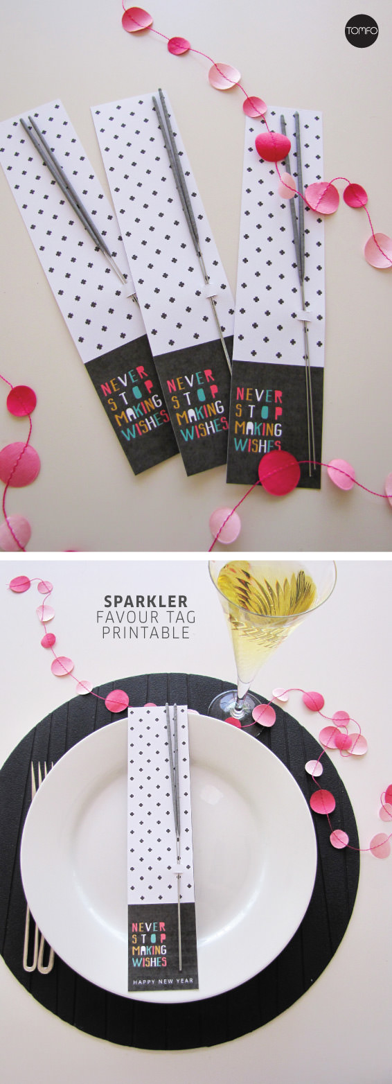TOMFO-DIY-nye-Sparkler-favour-tagsPINTEREST2