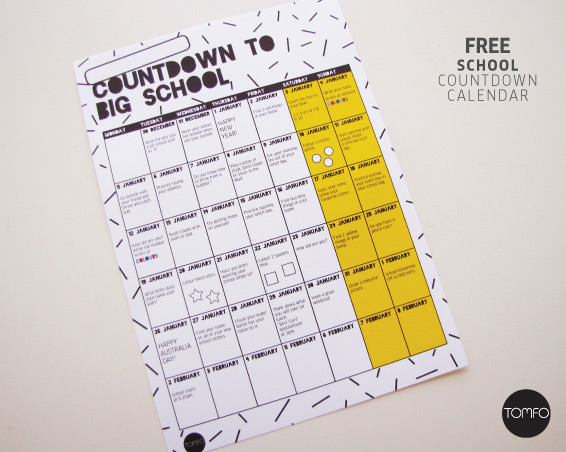 TOMFO-FREE-countdown-to-school-calendar