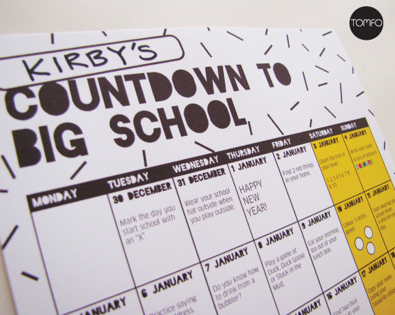 TOMFO-FREE-countdown-to-school-calendar2