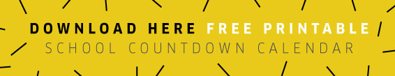TOMFO-FREE-countdown-to-school-calendarDOWNLOAD
