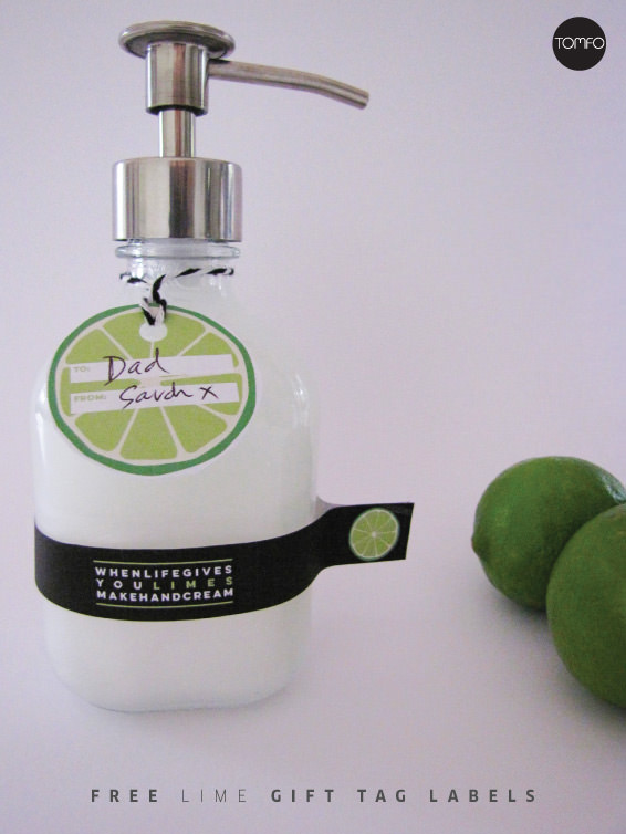 TOMFO-FREE-lime-gift-tag-printables-tag