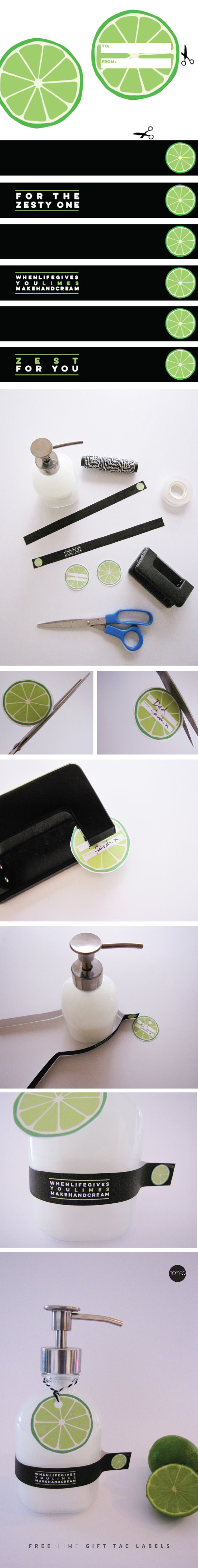 TOMFO-FREE-lime-gift-tag-printables-tutorial