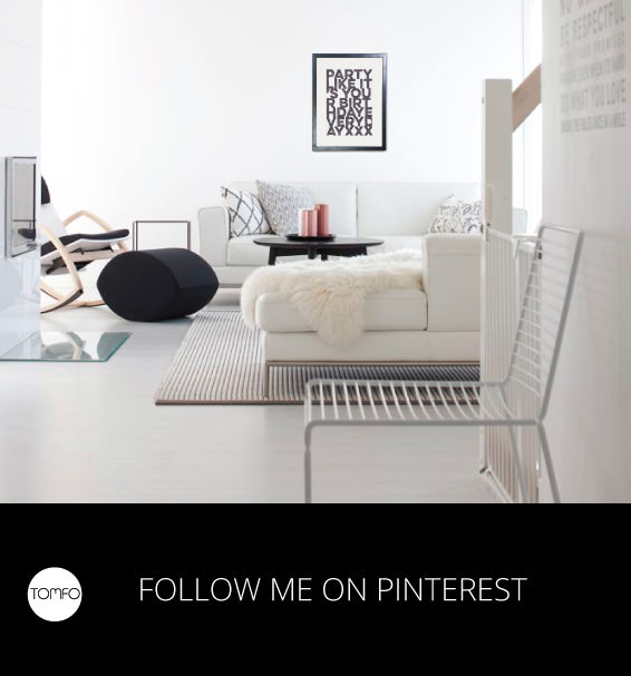TOMFO-DREAM-HOME-FOLLOW-ME-ON-PINTEREST2