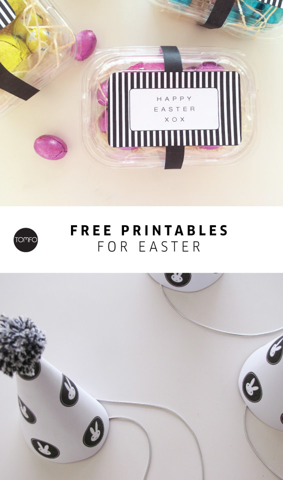 TOMFO-free-printables-for-easter