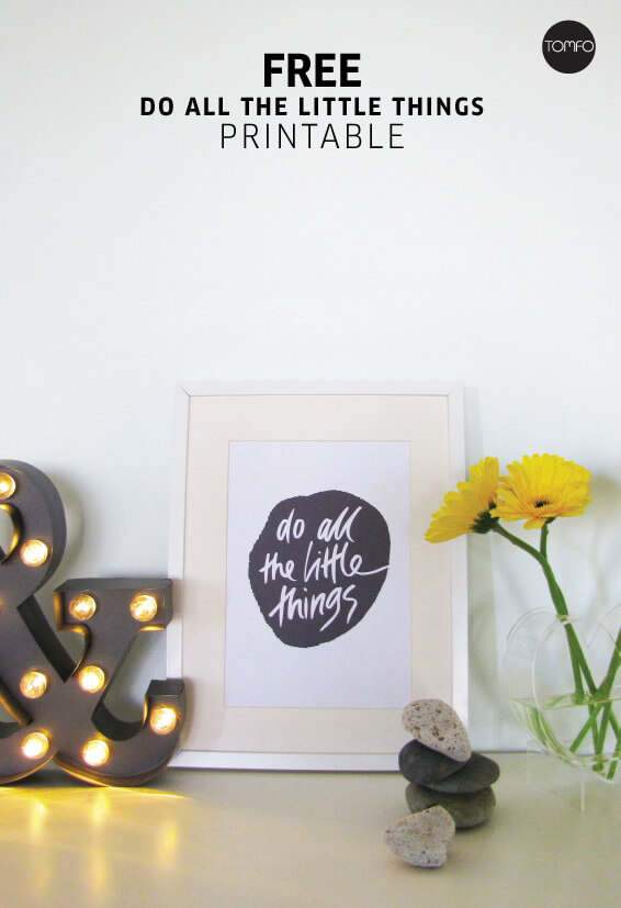 TOMFO-DIY-FREE-Do-All-the-little-things-print