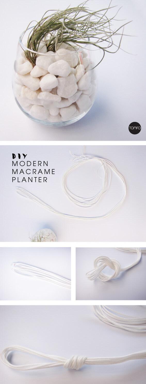 TOMFO-DIY-modern-macrame-planterSTEPS
