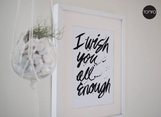 TOMFO-Free-printable-I-wish-you-all-enough_Tomfo
