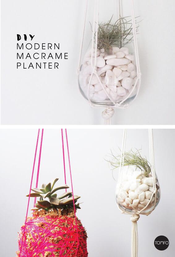 TOMFO-Modern-macrame-planter3_Tomfo