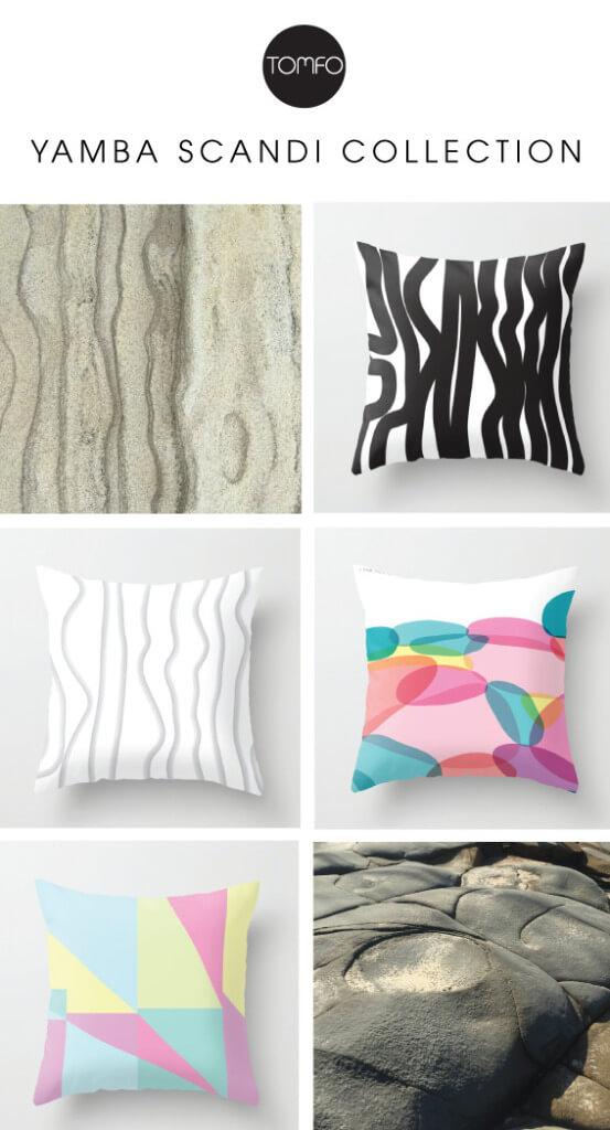 TOMFO-Yamba-Scandi-throw-pillows