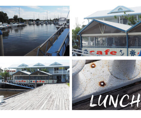 25-awesome-things-to-do-in-Yamba-Marina-Cafe