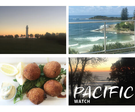 25-awesome-things-to-do-in-Yamba-Pacific