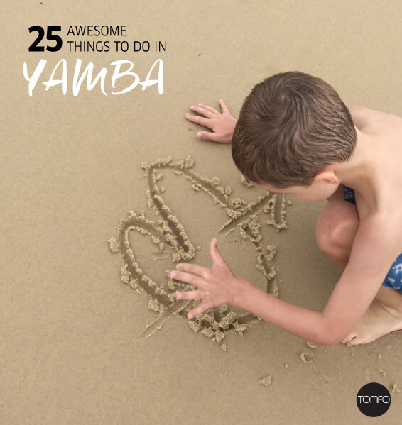 25-awesome-things-to-do-in-Yamba