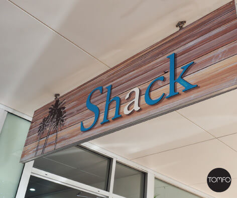 25-awesome-things-to-do-in-Yamba-Shack