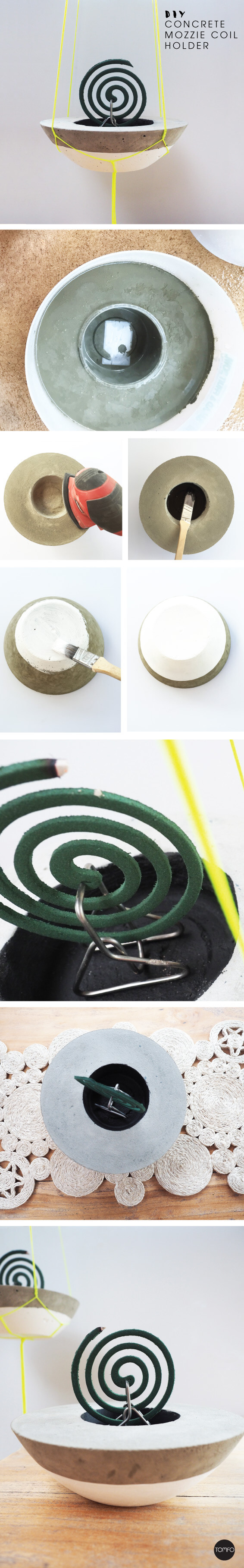 DIY-Concrete-Mozzie-Coil-holders-tutorial-Tomfo