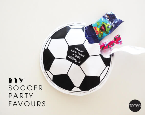 Soccer-Party-Favours--Free-printable-Tomfo