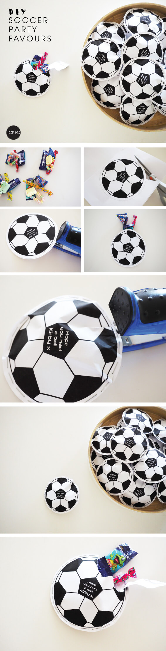 Soccer-Party-Favours--Printable-Tutorial-Tomfo