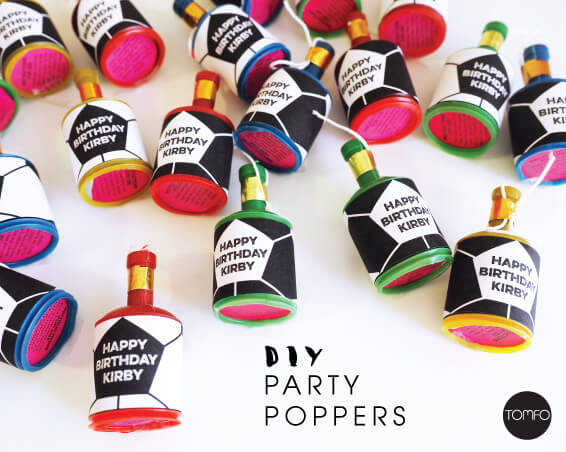 TOMFO-DIY-Soccer-Party-poppers