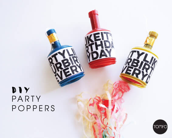 TOMFO--Party-poppers-printable