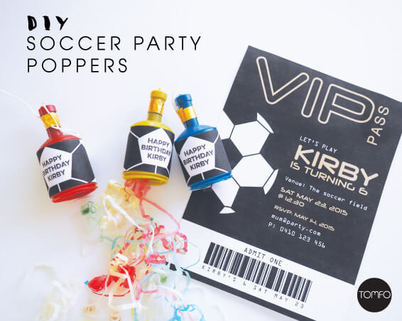 TOMFO--Soccer-Party-poppers-free-printable