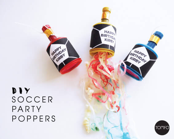 TOMFO--Soccer-Party-poppers-printable