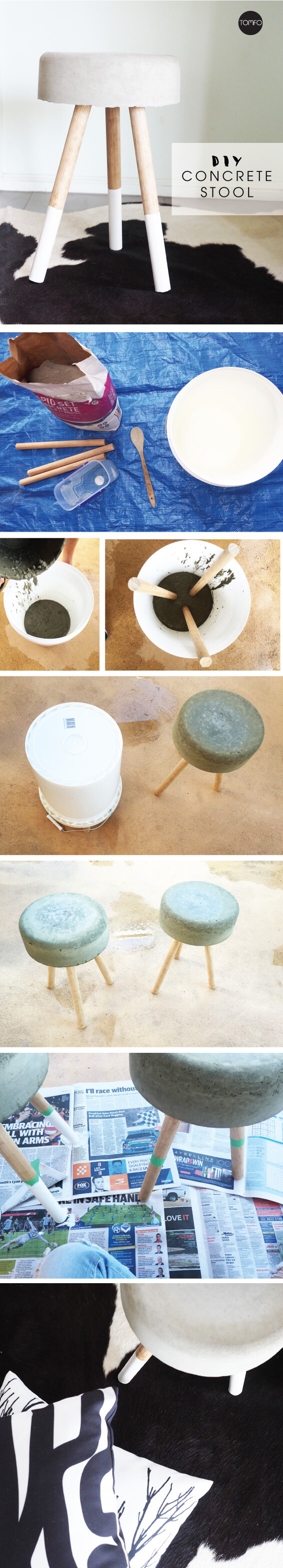 DIY-Concrete-Stools-Tutorial-Tomfo