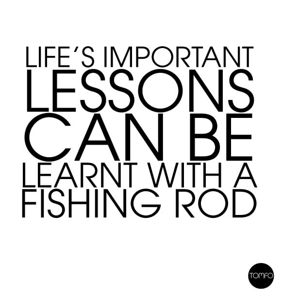 tomfo-fishing-quotes