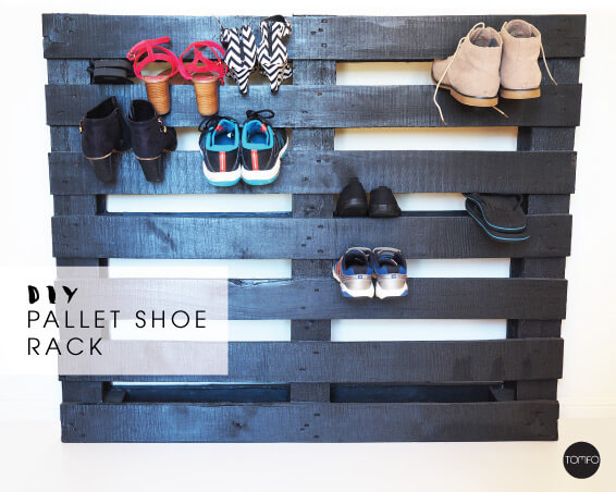 DIY-SHOE-RACK-Tomfo